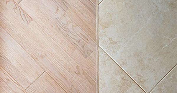 Salinas Tiles, Vinyl Flooring and Laminate Flooring